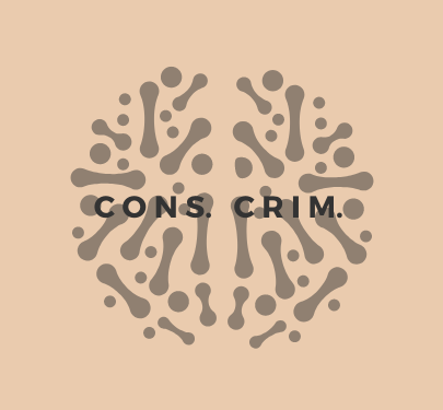 CONSULENZE CRIMINOLOGICHE